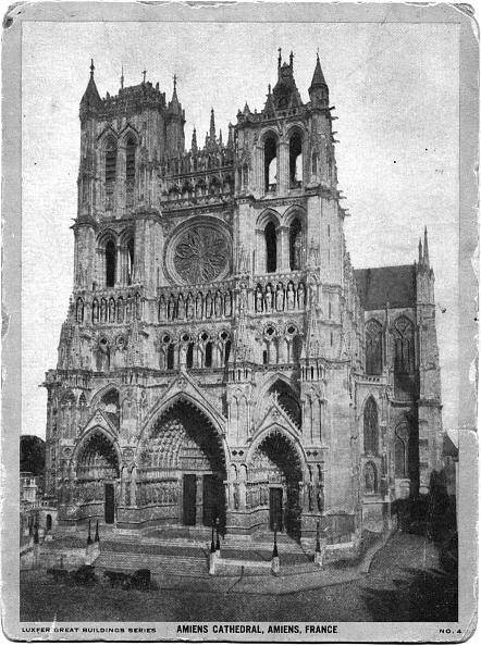 4_amiens_cathedral